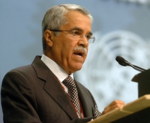 Ali bin Ibrahim Al-Naimi